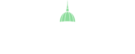 Asociacion Argentina de Contribuyenes