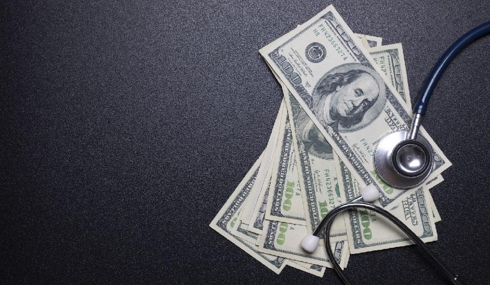 Impuesto a la Enfermedad
